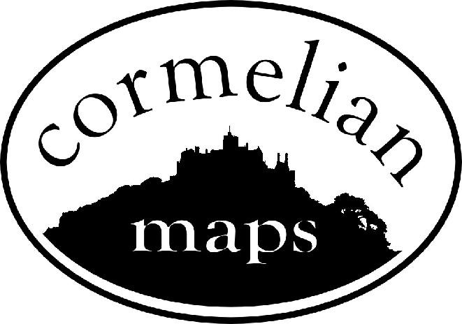Cormelian
